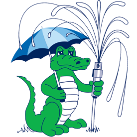 Gator Irrigation and Landscaping, Inc.