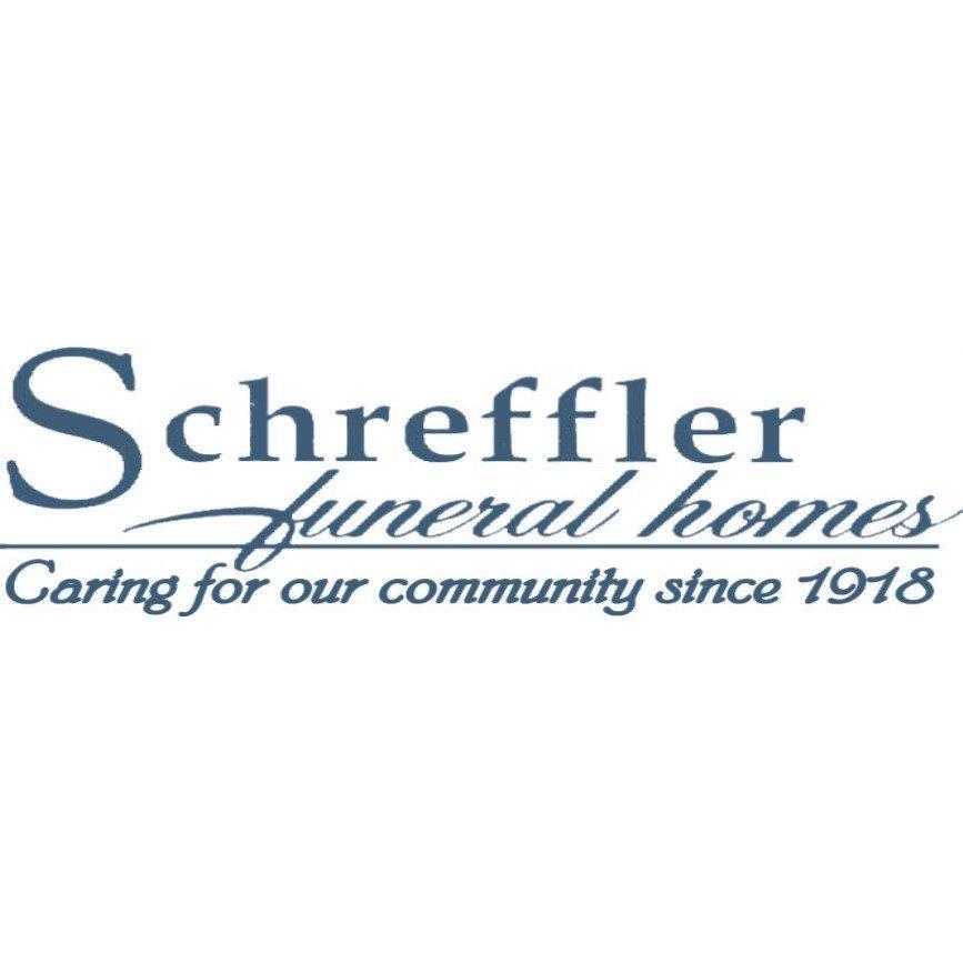 Schreffler Funeral Homes image 8