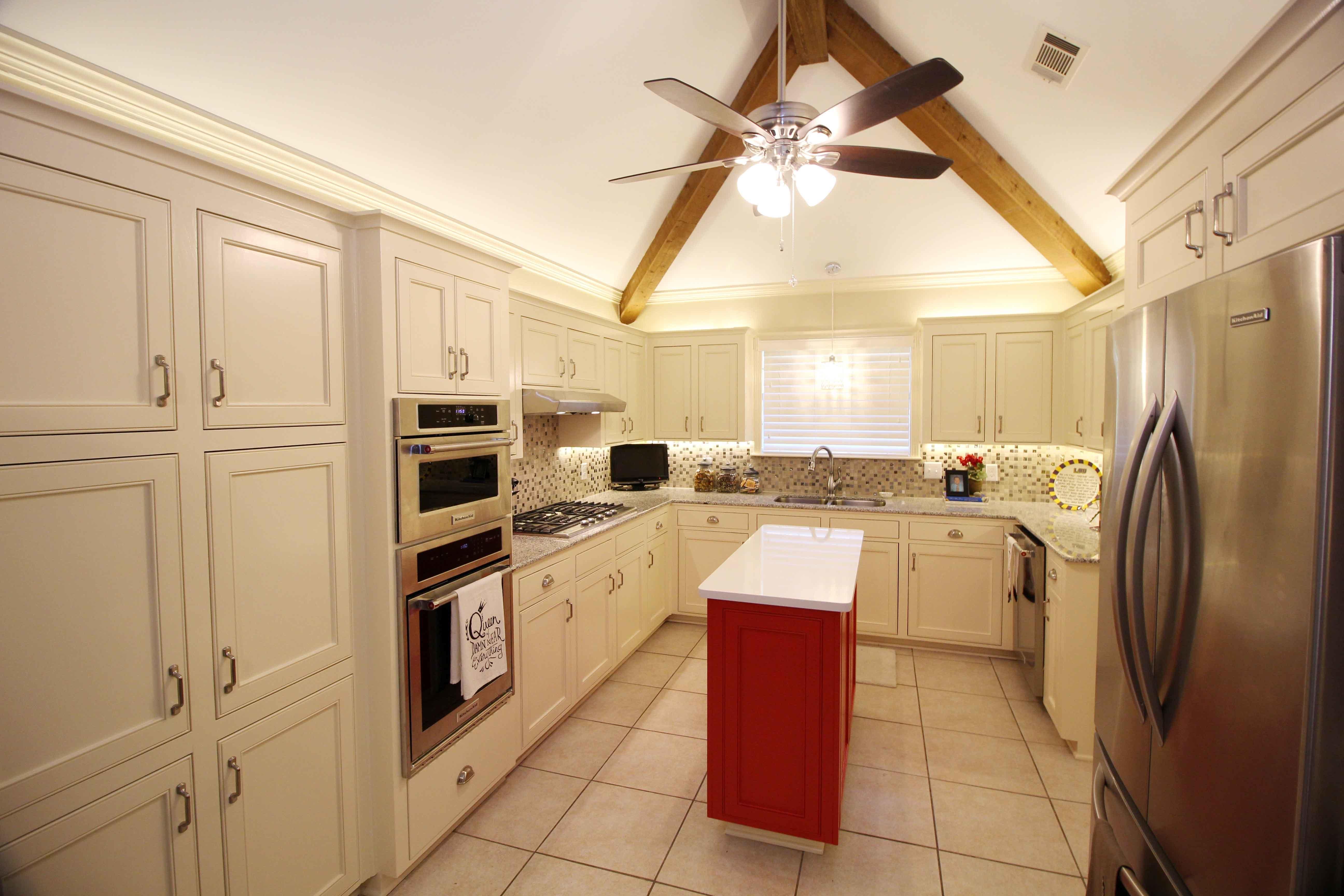 Showcase Homes & Remodeling LLC image 1