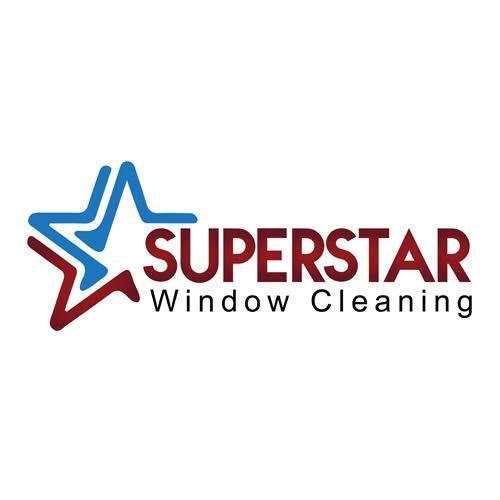 Superstar Window Cleaning