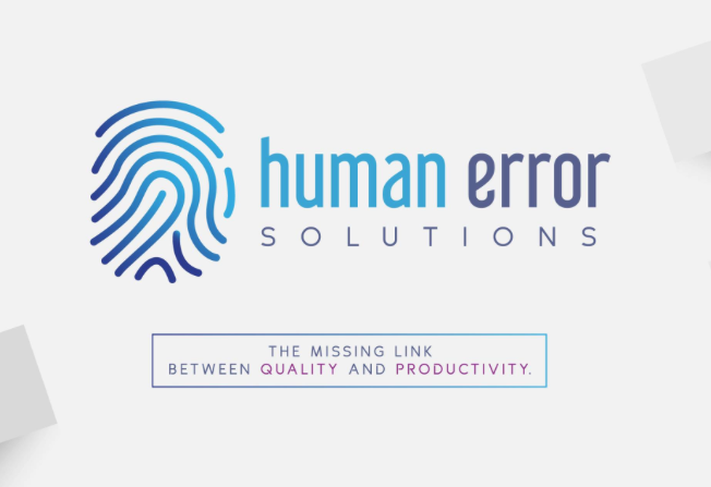 Human Error Solutions image 4