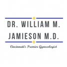 Cincinnati Gynecology, William M. Jamieson, M.D.