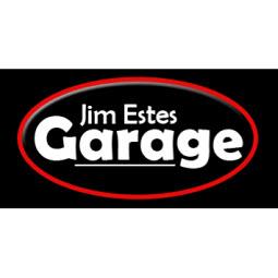 Jim Estes Garage image 0