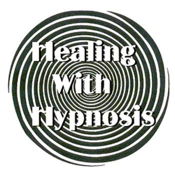 Medical Hypnosis & Nutrition