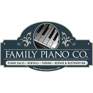 Family Piano Co image 5
