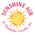 Sunshine Air Of Charlotte County image 0