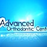 Advanced Orthodontic Center