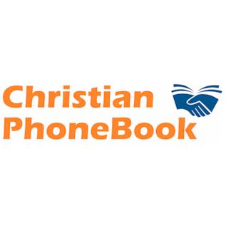 Christian PhoneBook image 12