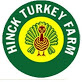 Hinck's Turkey Farm - ad image