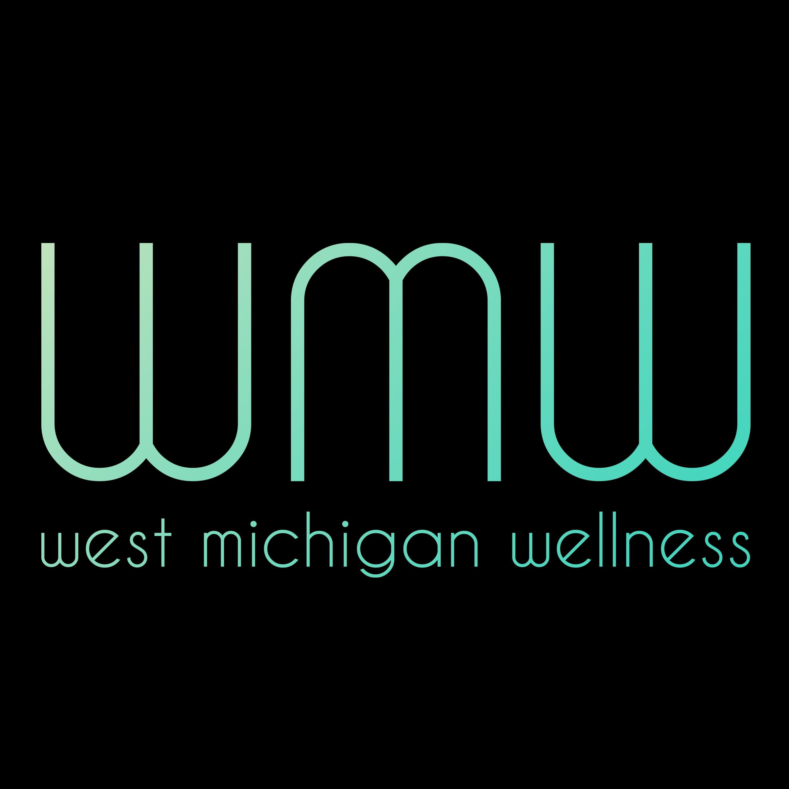 West Michigan Wellness