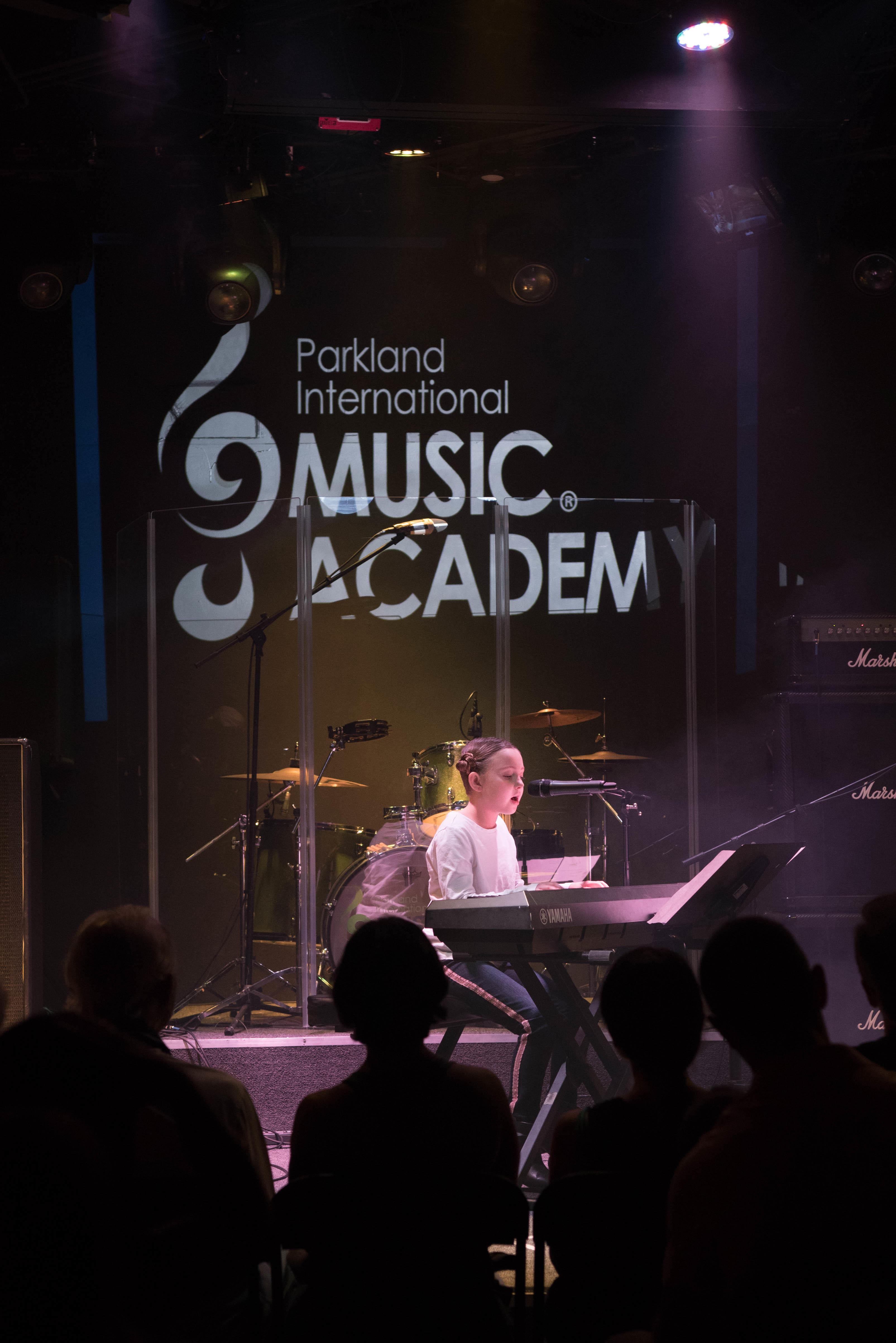 Parkland International Music Academy image 18