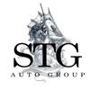 image of ST GEORGE AUTO