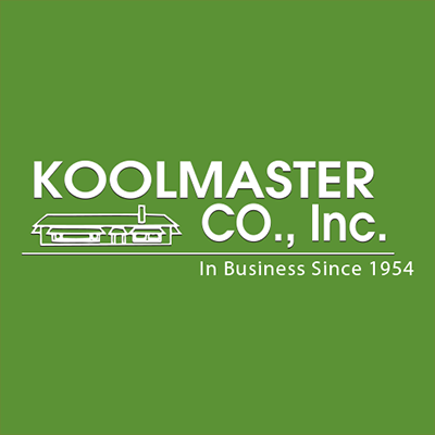 Koolmaster Co Inc