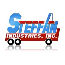 Steffan Industries, Inc.