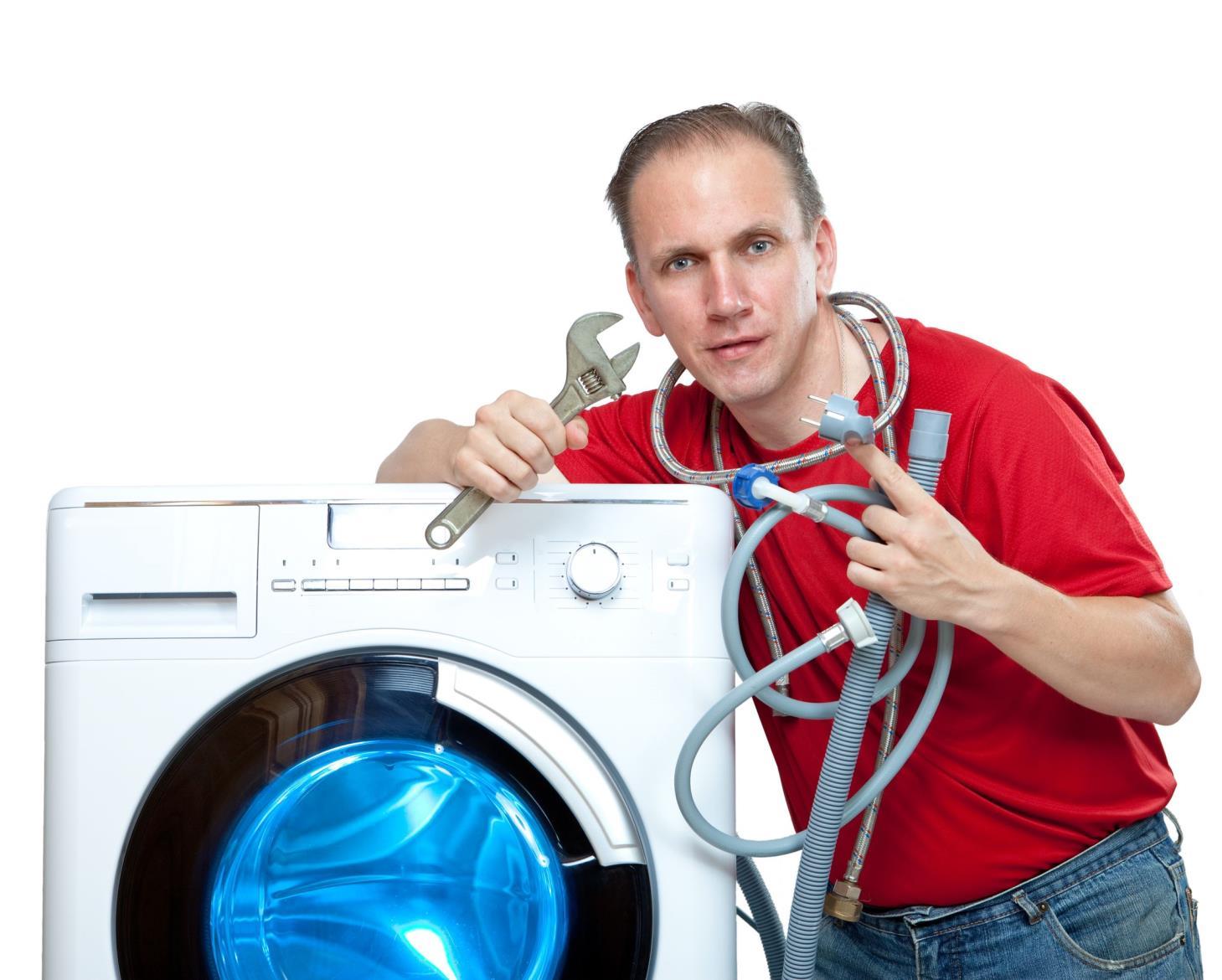 Jim Appliance Repair image 2