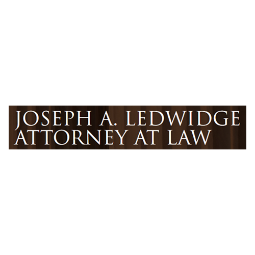 Joseph A Ledwidge P.C. Attorney At Law
