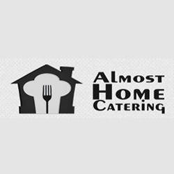 Almost Home Catering