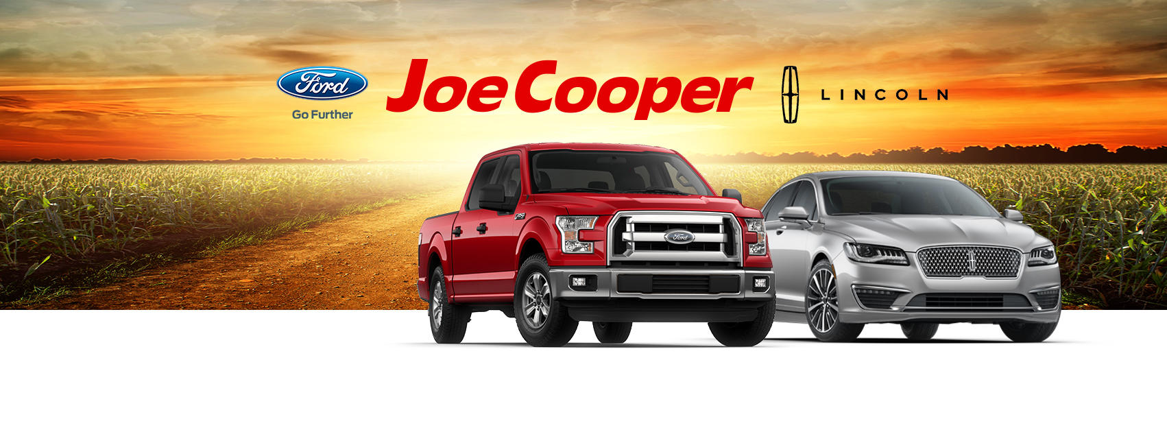 search used vehicles inventory at joe cooper ford of autos post. Black Bedroom Furniture Sets. Home Design Ideas