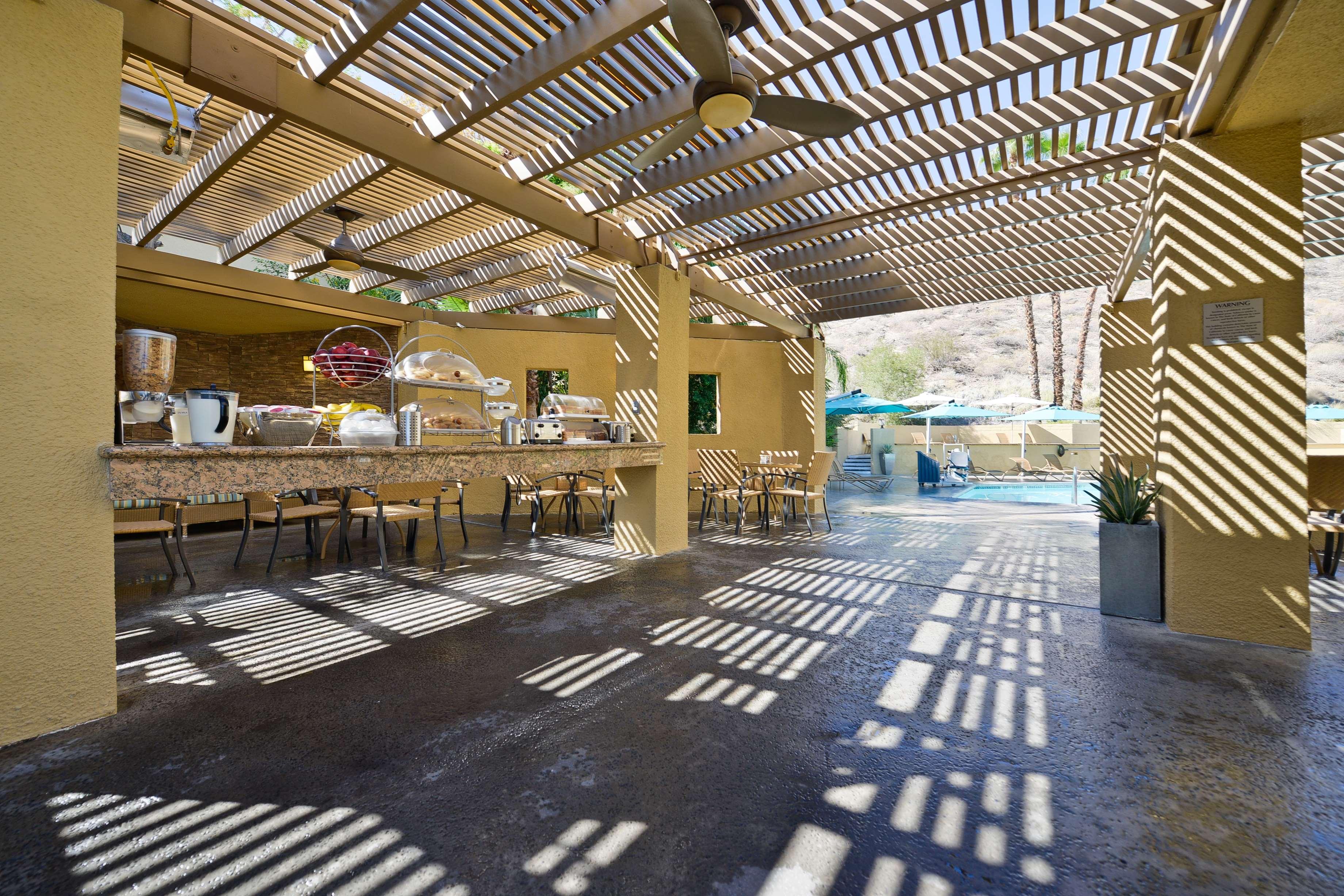 Best Western Inn at Palm Springs image 5