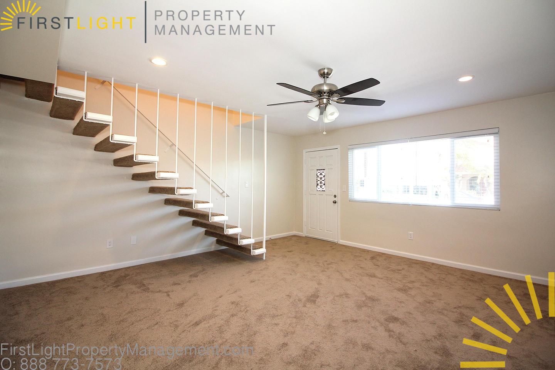 First Light Property Management, Inc. image 6
