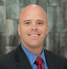 Gregory Younger - Ameriprise Financial Services, Inc. image 0
