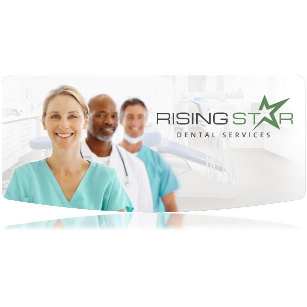 Rising Star Dental Services