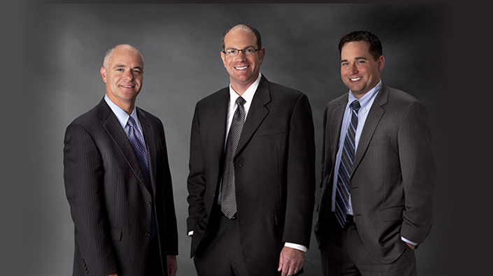 Hall Financial Advisors LLC image 0