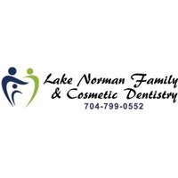 Lake Norman Family & Cosmetic Dentistry image 0