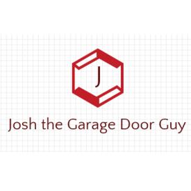 Josh the Garage Door Guy