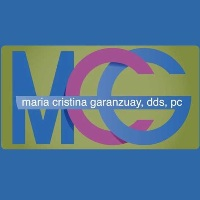 Maria Cristina Garanzuay DDS @ Stone Oak