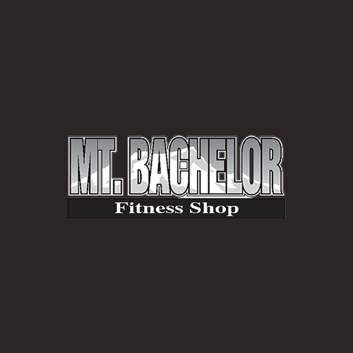 Mt. Bachelor Fitness Shop