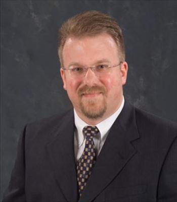 Allstate Insurance Agent: Bill C. Upton image 0