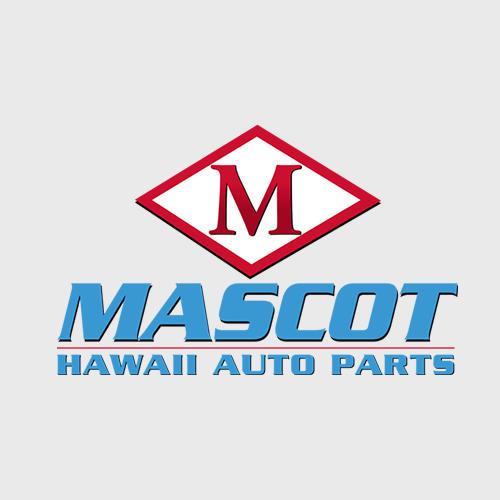 Mascot Auto Parts image 5