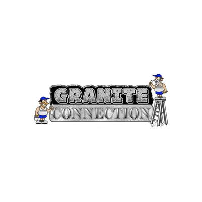 Granite Connection
