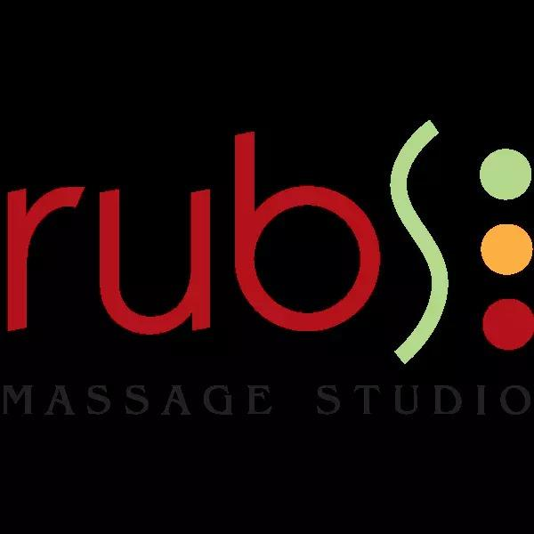 Rubs Massage Studio - Oracle