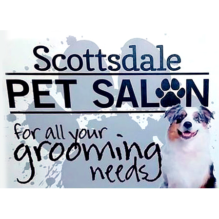 Scottsdale Pet Salon