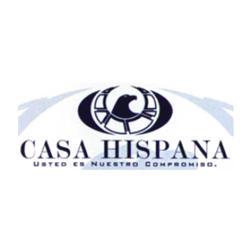 Casa Hispana