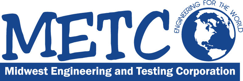 Midwest Engineering  and  Testing Corporation image 1
