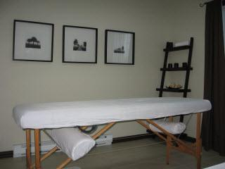 Clinique de Kinésiologie et d'Orthothérapie Universitaire Danny Normandin à Trois-Rivières