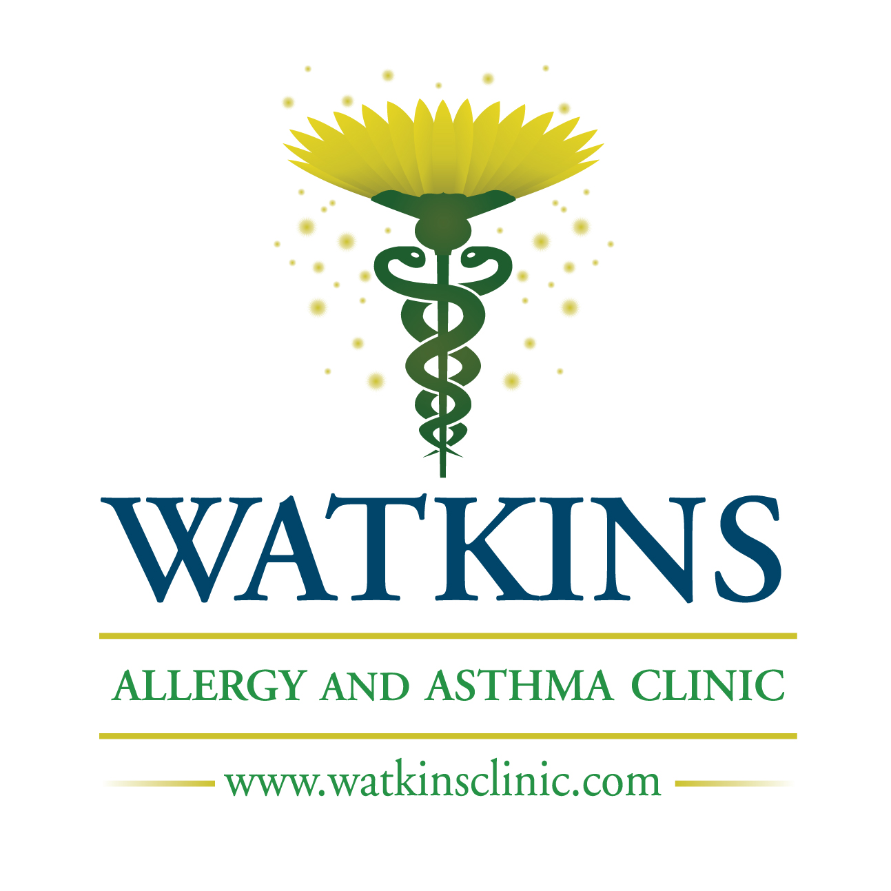 Watkins Allergy and Asthma Clinic