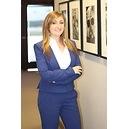Dr. Nellya Gendelman image 1
