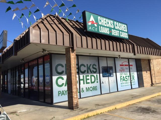 Ace cash express monroe la business directory - Cash express la valentine ...
