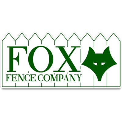Fox Fence Company