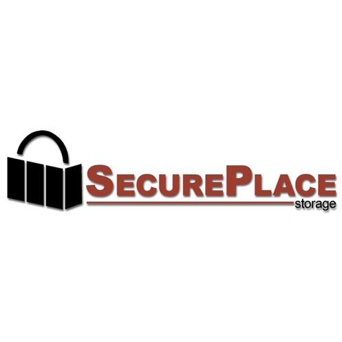 Secure Place Storage