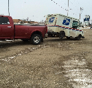 Ed's Towing Service, Inc. image 3