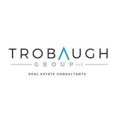 Trobaugh Group LLC