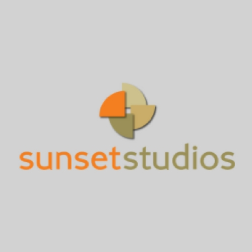 Sunset Studios Media Solutions