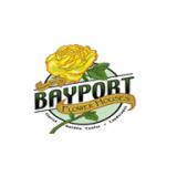 Bayport Flower Houses Inc image 9