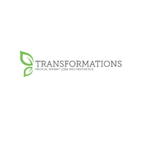 Transformations Medical Weight Loss & Aesthetics - Theresa Piotrowski, MD
