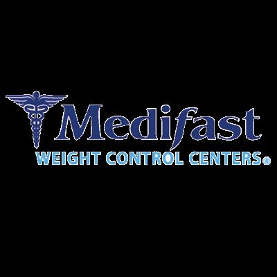 Medifast image 0